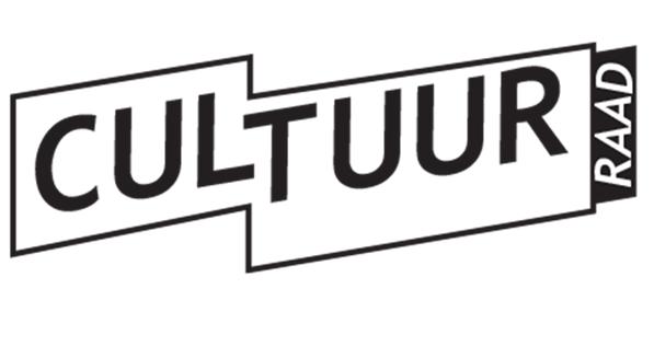 Afbeeldingsresultaat voor cultuurraad