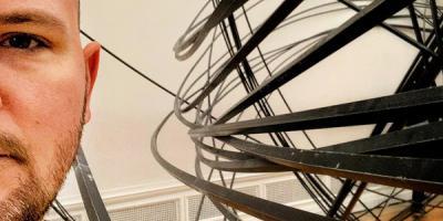 Leçon de Mode : inclusie in musea? (online)