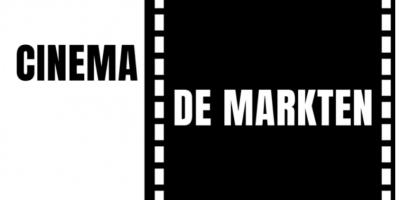 Cinema De Markten