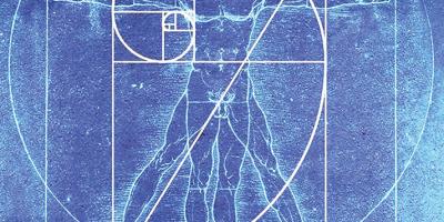 "Tentoonstelling. Werther Gasperini - ""De(la)mesure humaine"""