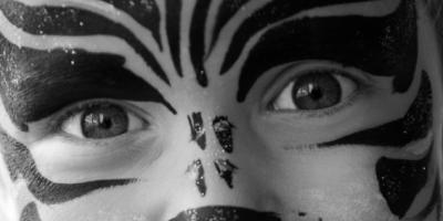 Theater. Le livre de la jungle