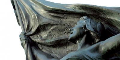 Bruxelles, la mémoire et la guerre (1914-2014)