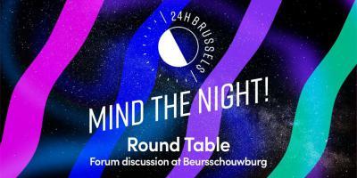 Mind The Night Forum 2020