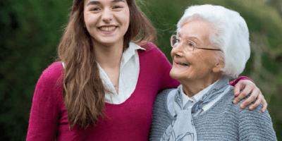 Infosessie intergenerationeel wonen
