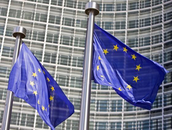 Buitengewone Europese vergadering op 25 november 2018