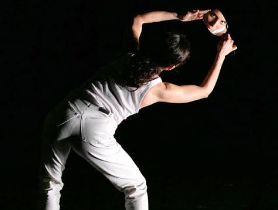 Performance. Ballad