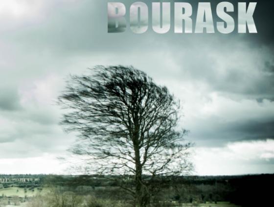 Bourask ! Festival