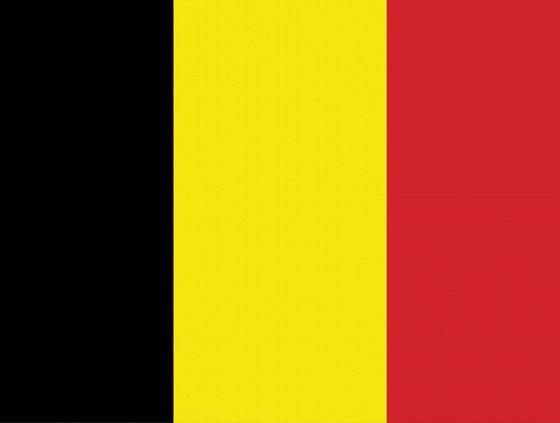 Nationale dag van rouw: Bal National geannuleerd