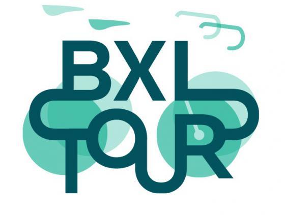 Parcours BXL Tour verlengd