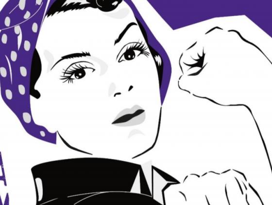 Actieplan voor gelijkheid tussen vrouwen en mannen