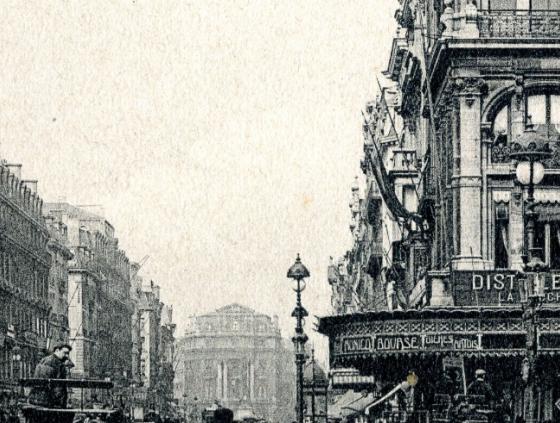 Lokaal erfgoed op online Erfgoedbank Brussel