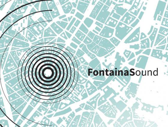 FontainaSound