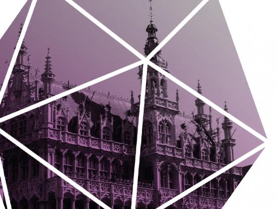 Museum Stad Brussel