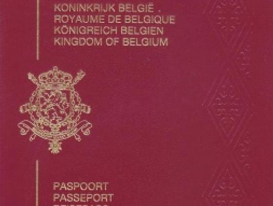Livraison des passeports et permis de conduire à domicile