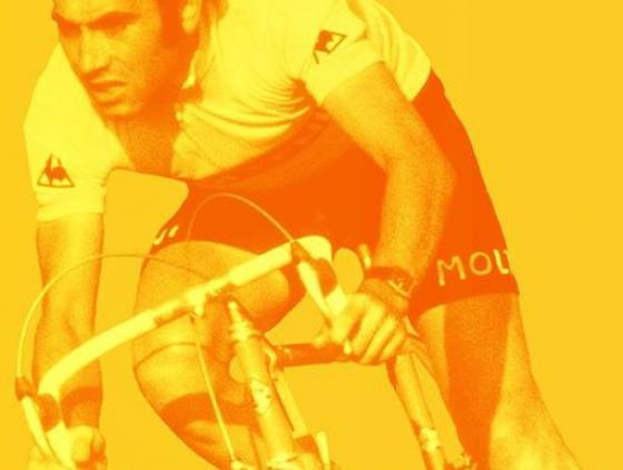 Ronde van Frankrijk 2019 in Brussel