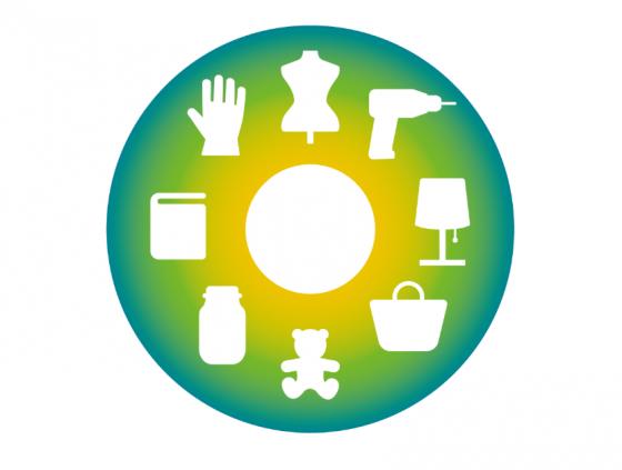Projectoproep 'Zero afval horeca en voedingszaken'