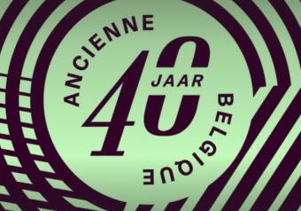 AB40 kick-off: Global Street Sounds