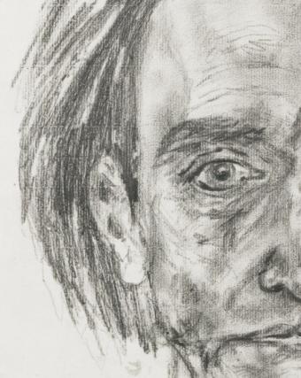 Poëzie. Antonin Artaud