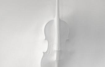 Concertini in de Munt