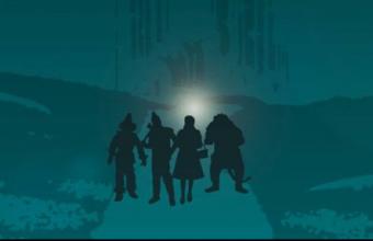 Concert. Kristal Klaar - The Wizard of Oz