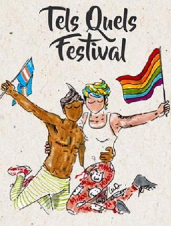 Tels Quels Festival