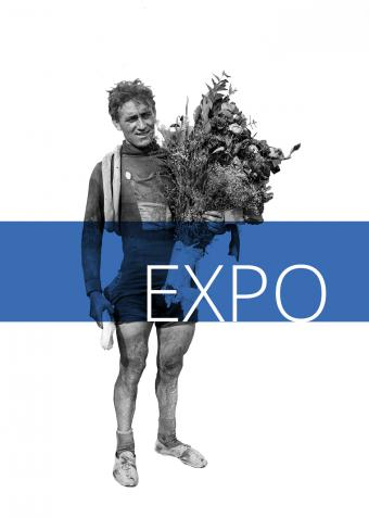 Expo Velomuseum Brussels