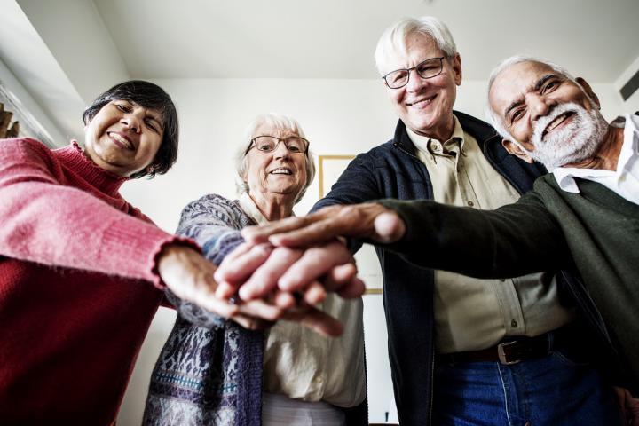 Adviesraad voor Senioren zoekt kandidaten