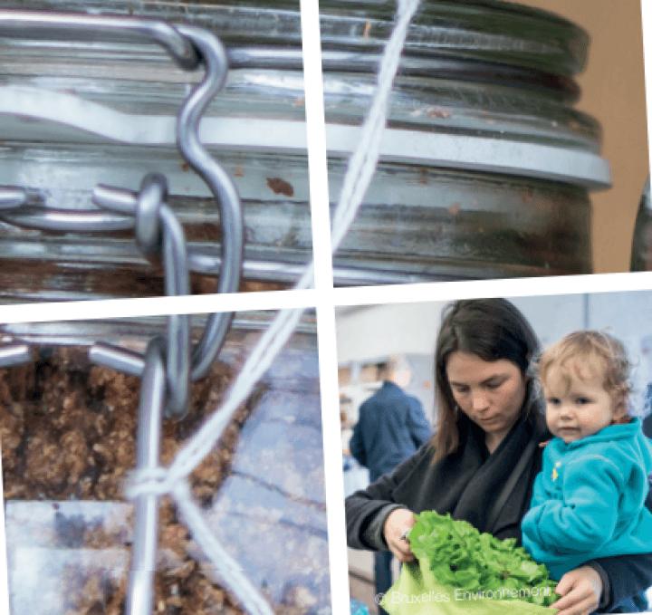 Ontwerp van Hulpbronnen- en Afvalbeheerplan
