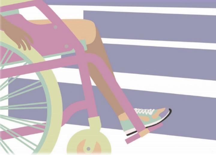Actieplan Handicap, Inclusie en Toegankelijkheid