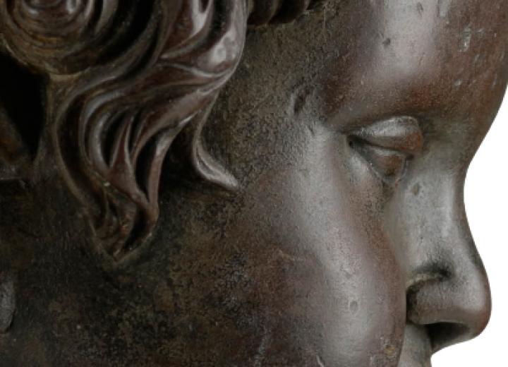 400 jaar Manneken-Pis