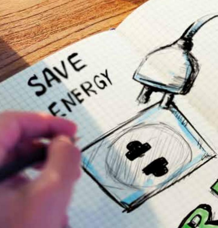 EnergiePack: gratis energiecoaching voor bedrijven